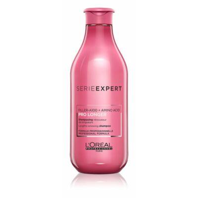 Pro Longer Sampon 300 ml