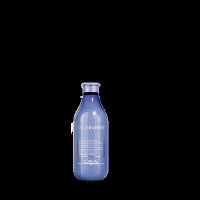 Blondifier Gloss Sampon 300 ml
