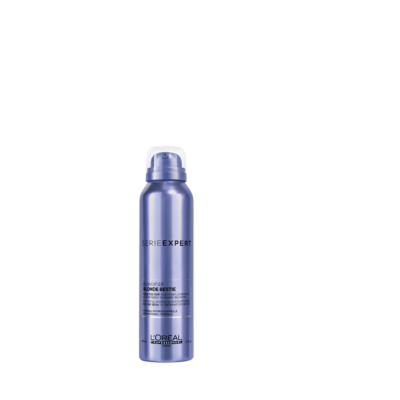 Blondifier Blonde Bestie Spray 150 ml