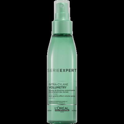 Volumetry Spray 125 ml