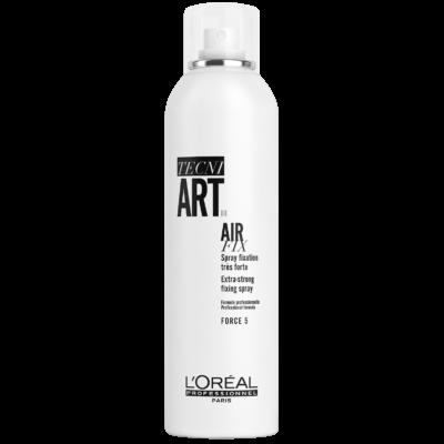 Air Fix 400 ml