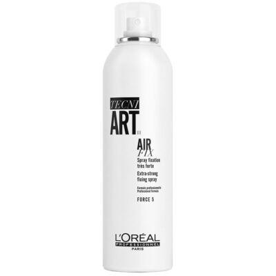 Air Fix 250 ml