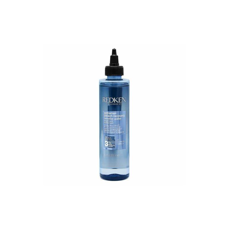 REDKEN EXTREME BLEACH RECOVERY LAMELLAR WATER TREATMENT 200 ml