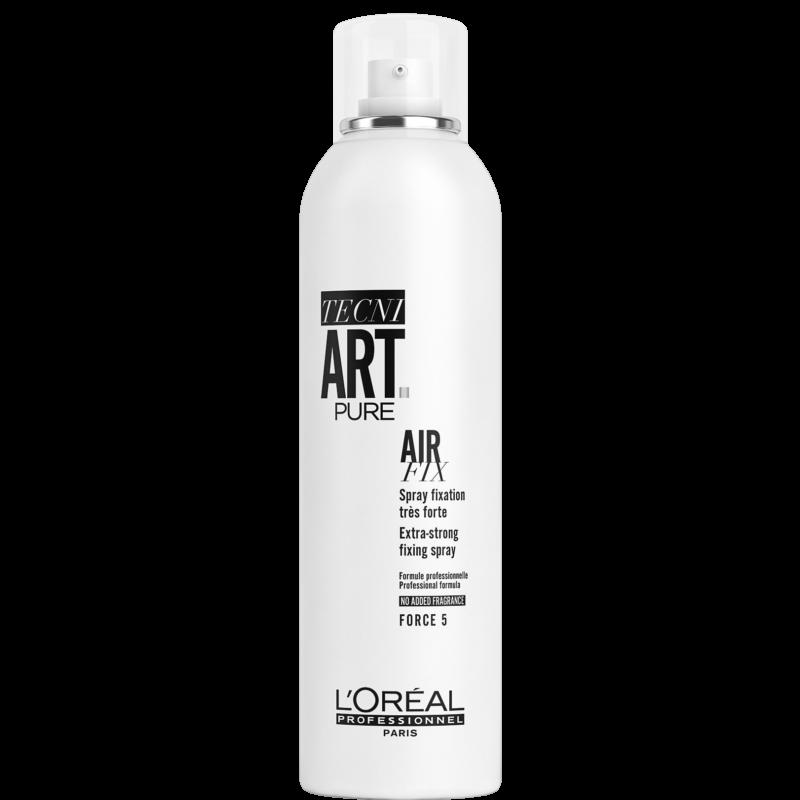 Air Fix Pure 400 ml