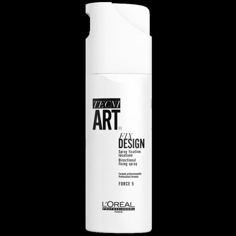 Fix Design 200 ml