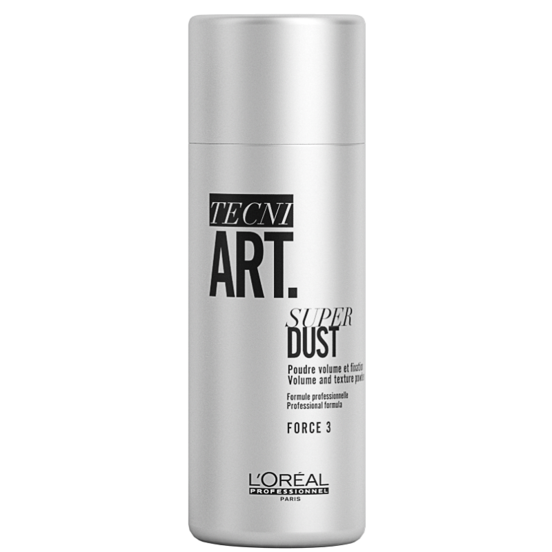 Super Dust 7 g