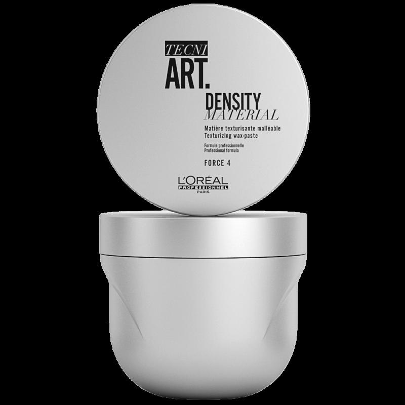 Density Material 100 ml